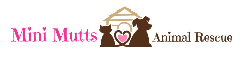 Mini Mutts Animal Rescue