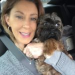 winston-and-mama